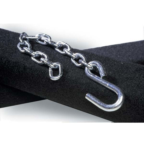 Boat Trailer Bow Safety Chain