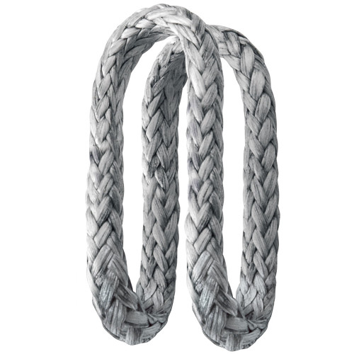 Ronstan Dyneema® Link f/S40 Double & Triples and S55 Singles & Fiddles
