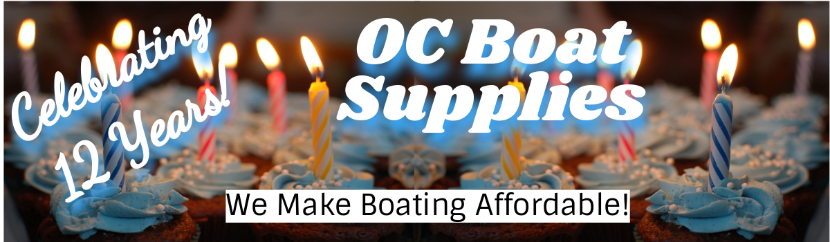 OC Boat Supplies