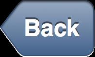 A-backbutton.jpg