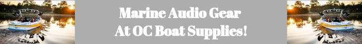 OC Boat Supplies