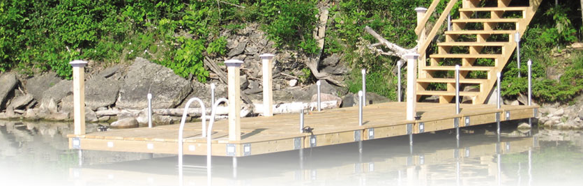 ocbs-dock.png