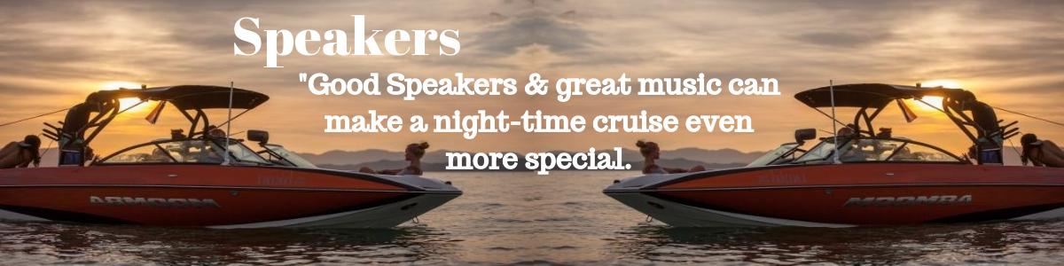 speakers-3-.jpg