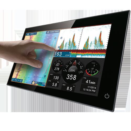tzt2-touchscreen-right.png