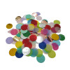 Mix-All-Colors Confetti