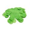 Jade Green Confetti