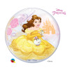 Disney Princess Belle Balloon-Front