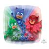 PJ Masks Jumbo Foil Balloon (28inch)