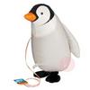 Walking Pet Balloon - Penguin