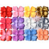 Paper Craft Rose Petals: Perfect for Wedding Ceremony, ROM Party, Bachelor's Night, Birthday Celebration, Pre-wedding photoshooting, and other special occasions