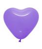 Lavender Purple Heart