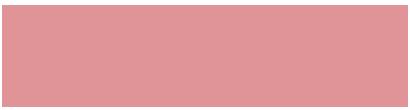 Give Fun