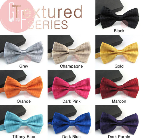 [Wedding]Bowtie/Slim/Skinny Tie/Men/Bestmen/Bestman/bow tie/ bowties/formal/Tiffany Blue/Prom/Brothers/Man/Men/Tuxedo/Night /ROM/Birthday/Groom/Bride/Party/Gift/Classy/Classic/Stylish/Good Quality