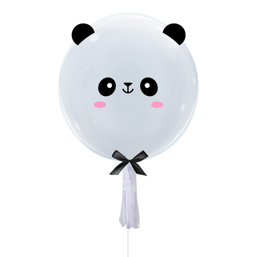 Adorable Party Panda Balloon(20inch)