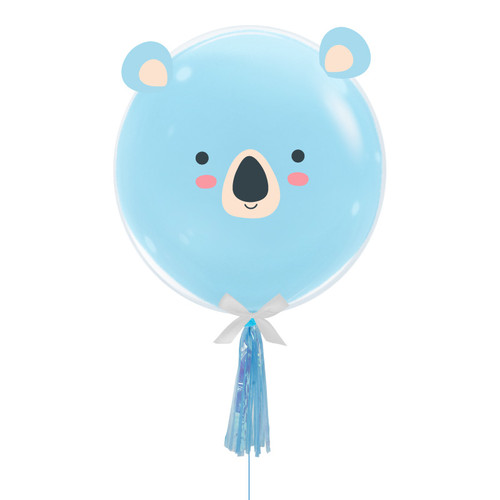 Cuddly Koala Balloon (20inch)
