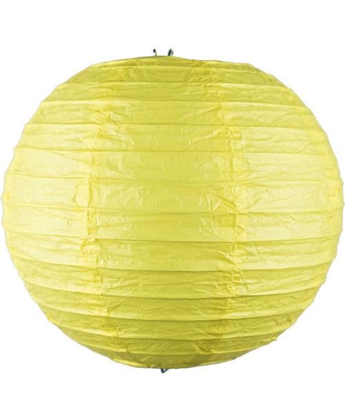 Paper Lantern (20cm)
