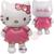 [Hello Kitty] Jumbo Hello Kitty Airwalker Balloon (50inch)