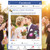 Personalized Facebook Frame - Small size (accomodate 1-2 pax)