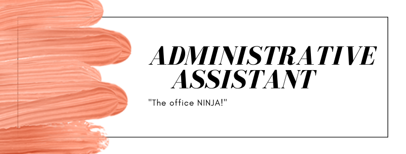 administrative-assistant.png