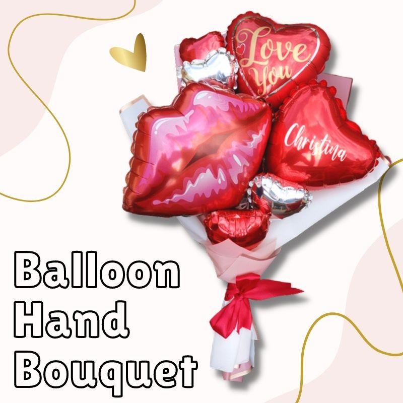 Give Fun Singapore  best gift for Baby Shower Girl Friend Boy Friend Newborn Babies Dad Daddy Father Mom Mum Mommy Mother Birthday Gifting Gifts Same Day Delivery Personalised Basket Flower Balloons Balloon Box Boxes Bouquet Hand Bouquets Wedding Anniversary Ideas
