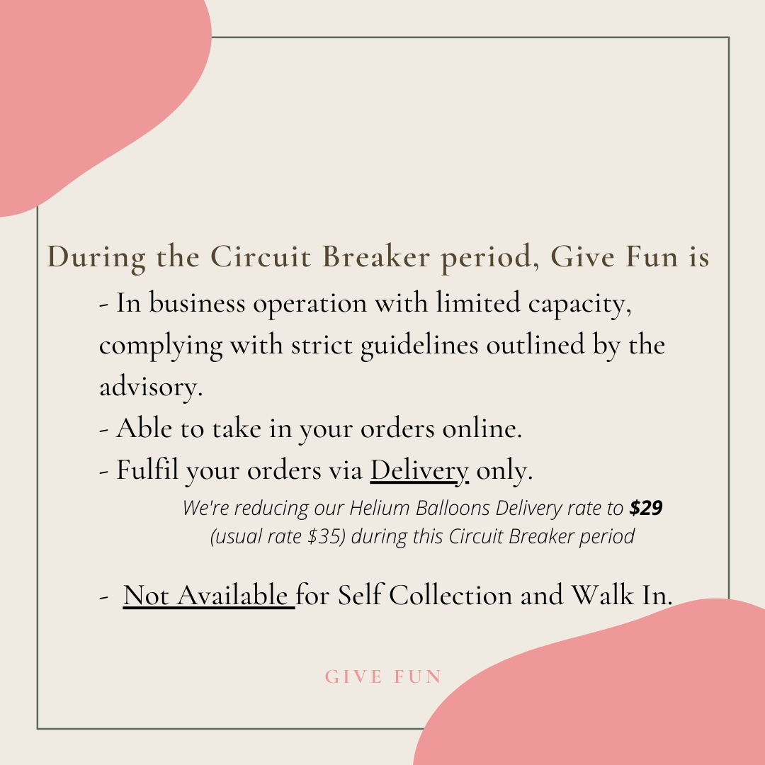 circuit-breaker-2.jpg