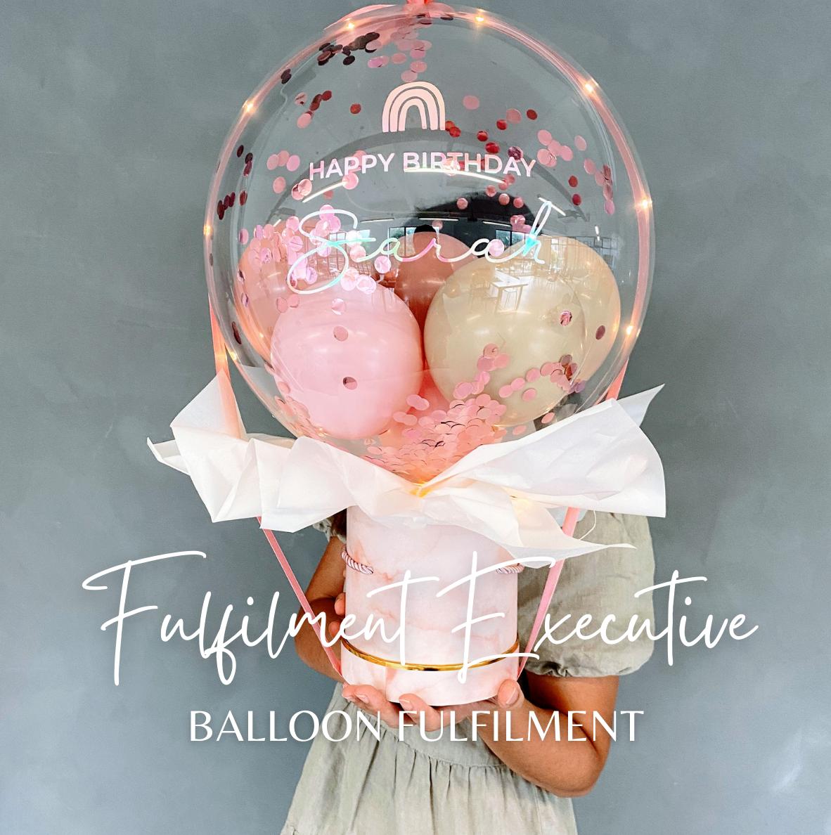 fulfilment-executive-givefunsg.png