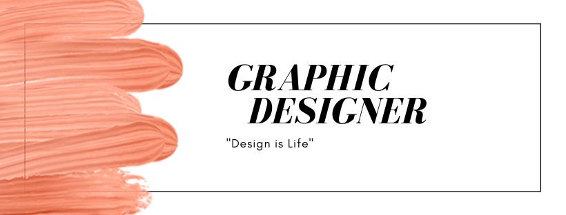 graphic-designer-hiring-v2.png