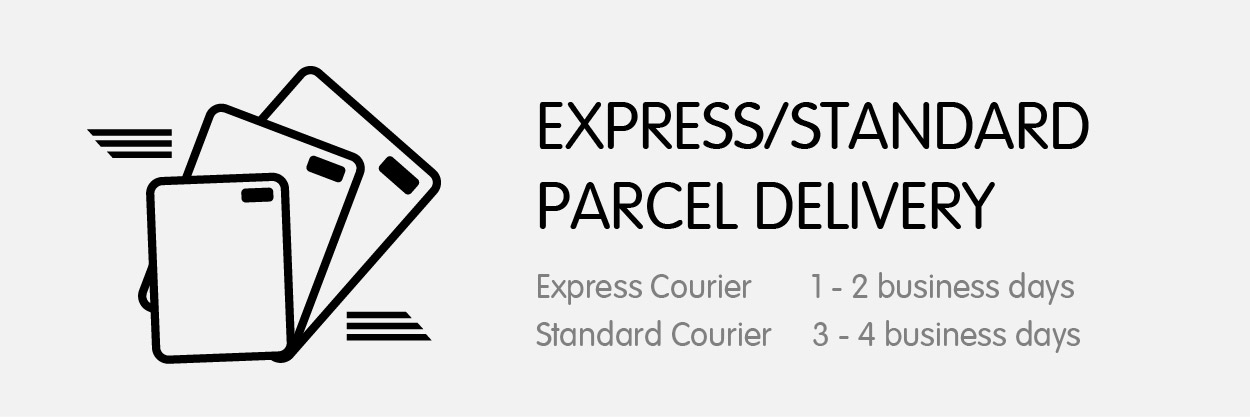 website-panel-parcel-copy.jpg