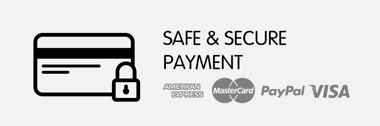website-panel-securepayment-copy.jpg