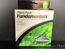 Plant Pack Fundamentals