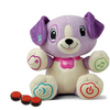 My Pal Violet switch adapted toy for kids with disabilities.