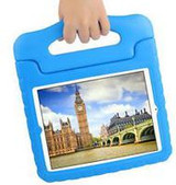 Easy Ideas for Protecting your iPad