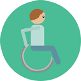 Disability-Related Resources