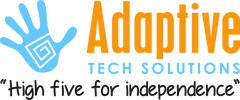 Adaptive Tech Solutions, LLC