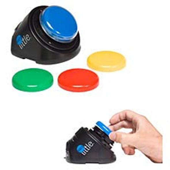 LITTLEMack Communictor