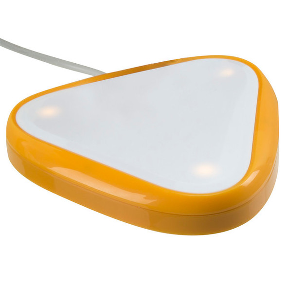 BIG Candy Corn Switch by Ablenet