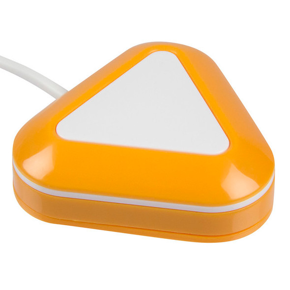 LITTLE Candy Corn Proximity Switch