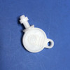 Key to suit KC Dispensers 4959, 4401 & 4980 (KCHTDKEY)