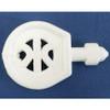 Original Key to suit Kimberly Clark Dispensers 4959, 4401 & 4980