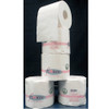 Toilet Tissue 2 Ply 700 Sheets x 48 Rolls ECO FRIENDLY