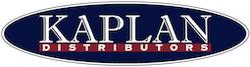 Kaplan Distributors