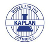 Kaplan Chemicals