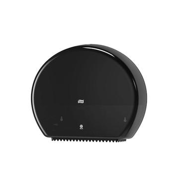Tork Toilet Paper Jumbo Roll Dispenser Black (554038)