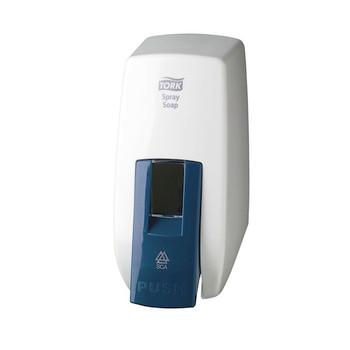 Tork Dispenser Spray Soap (2170163)