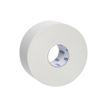 KLEENEX® Compact Jumbo Roll Toilet Tissue 5749 - Jumbo Toilet Roll - 6 Rolls x 300m White 2 Ply Toilet Paper