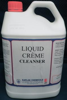 Methylated Spirits 25 Litres - Kaplan Distributors
