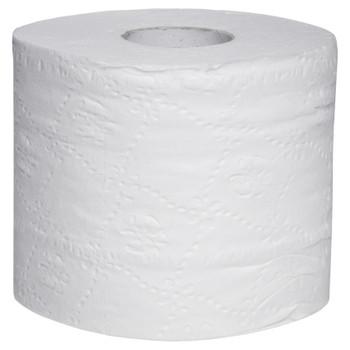 Kleenex Executive Toilet Tissue 300 Sheets