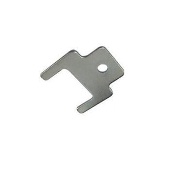 Kimberly Clark Dispenser Metal Key (KCCSDK)