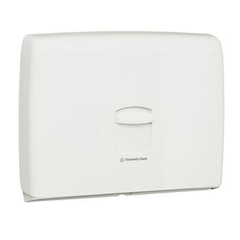 Kimberly Clark Toilet Seat Cover Dispenser (69570)