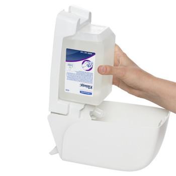 KLEENEX Luxury Foam Frequent Use Hand Cleanser 6X1L (6342)